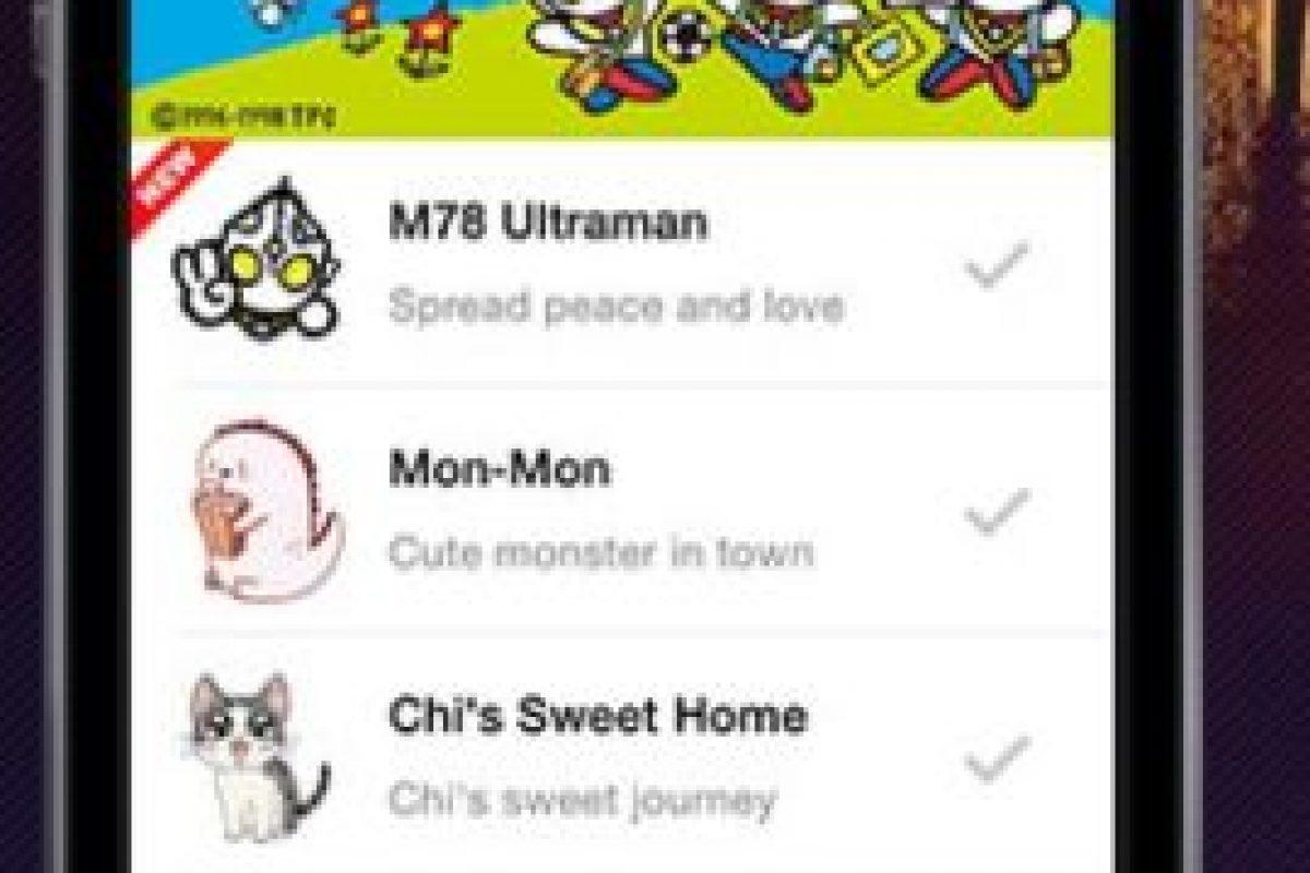 2- WeChat Foto:WeChat. Imagen Por: