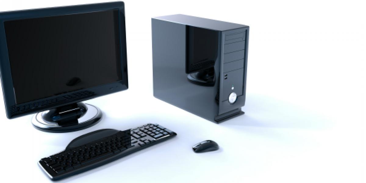 Tienda de tecnología lanza aplicación para que armes el computador que quieres a tu pinta