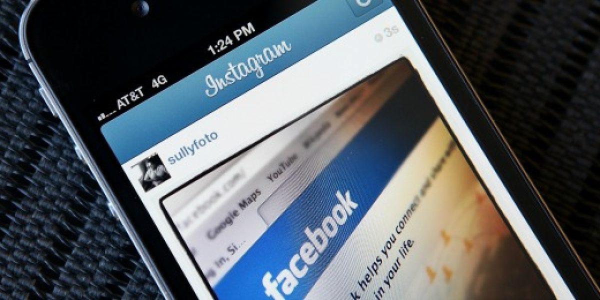 Facebook triplica ganancias gracias a su fuerte ingreso al mercado móvil