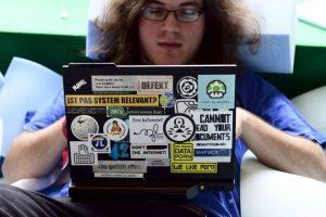 Stuxnet: Tenía como objetivo principal dañar sistemas industriales Foto:Getty Images. Imagen Por: