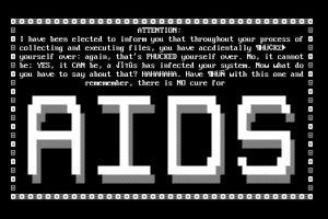 Zeus: Es usado actualmente para obtener información personal de manera legal. Cuesta 50 centavos Foto:Wikia.org. Imagen Por: