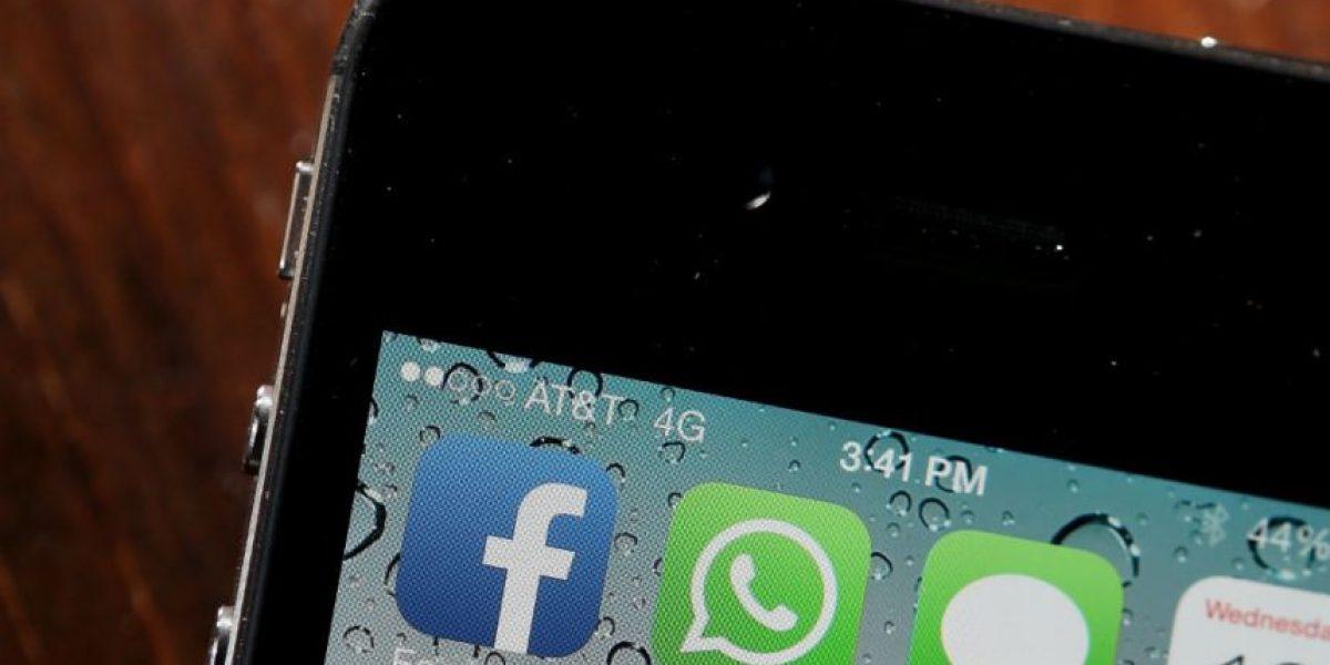 Estas son las aplicaciones móviles que nos ahorran millones de dólares