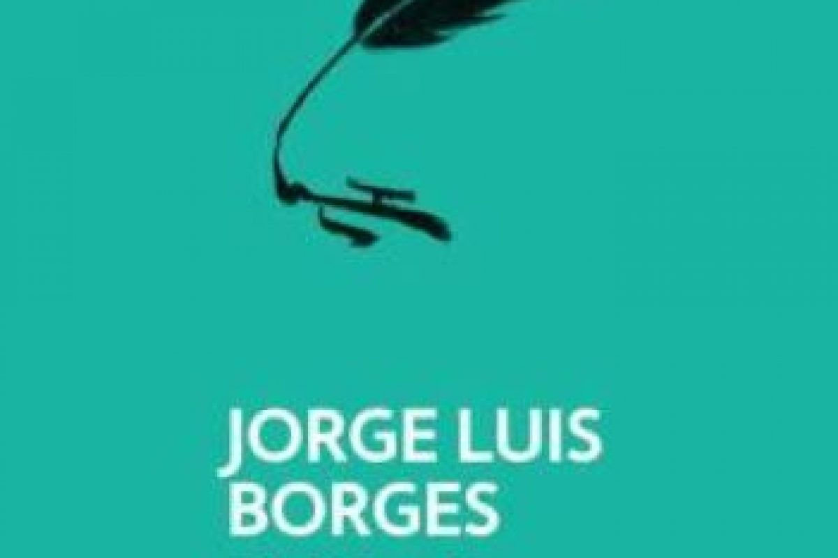 El Aleph de Jorge Luis Borges Foto:cuspide.com. Imagen Por: