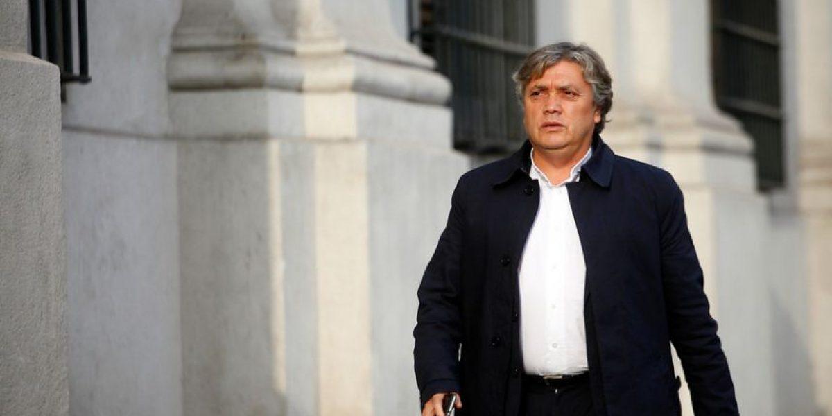 La defensa de Navarro: