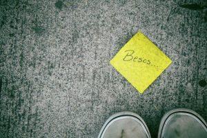 Foto:Tumblr. Imagen Por: