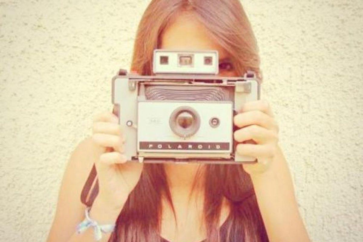 Foto: Tumblr. Imagen Por: