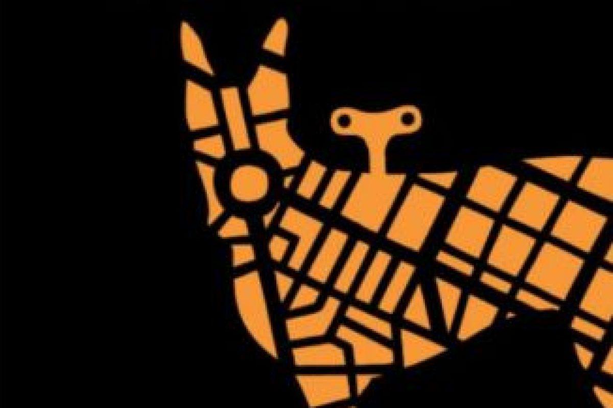 La ciudad de los perros considerada la primer obra del Boom Latinoamericano. Foto:lector.mx. Imagen Por: