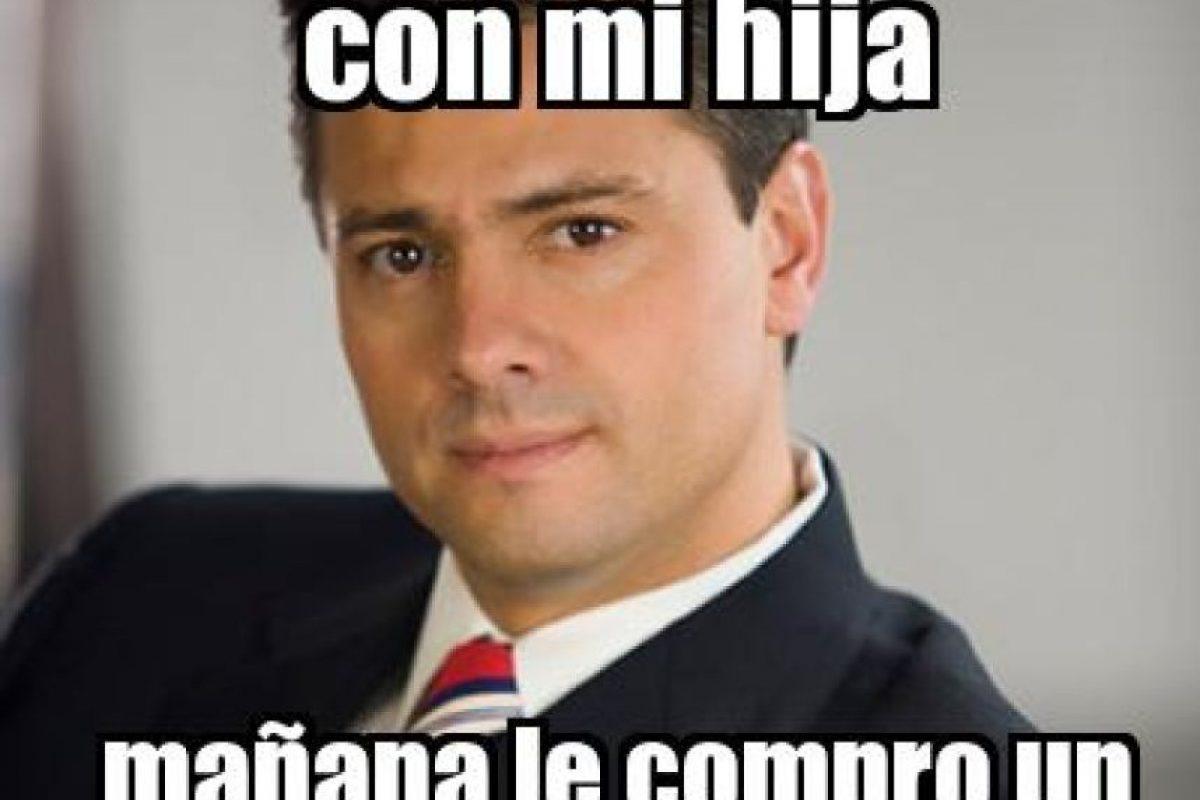 Foto: Haciendomemes.net. Imagen Por: