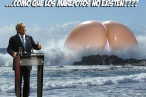 Foto: El marepoto. Imagen Por: