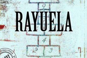 Rayuela de Julio Cortázar Foto:elfantasticomundodeloslibros.blogspot.com. Imagen Por: