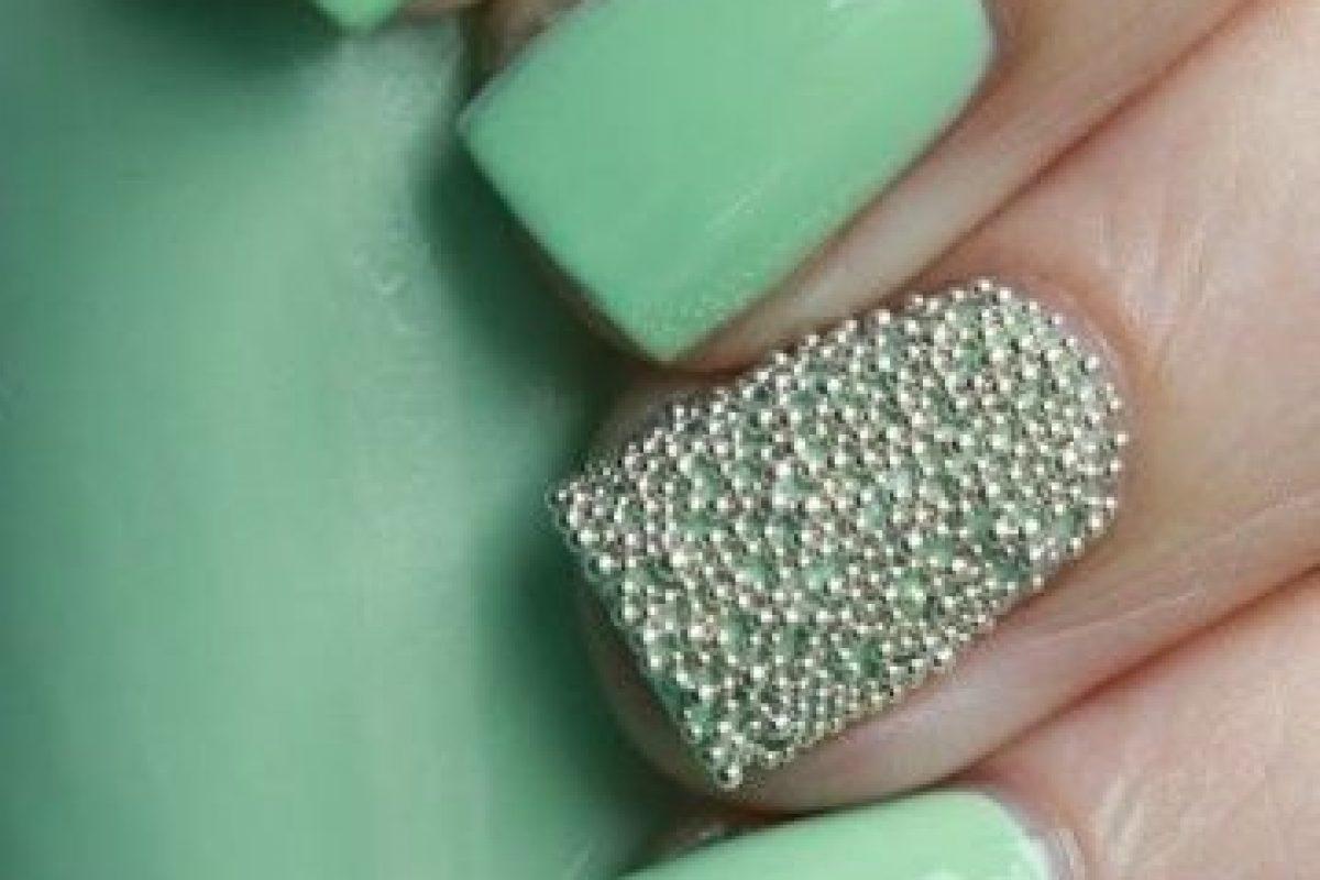 Detecten enfermedades con solo ver sus uñas | Publimetro Chile