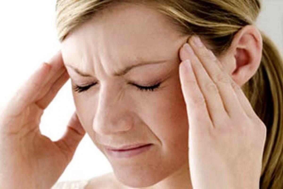 2.- Funciona como antihistamínico. Por lo tanto si tenemos la nariz tapada, sentiremos cómo se descongestiona rápidamente. Foto:Tumblr. Imagen Por: