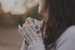 6.- Nos hace sentirnos felices. Al producir endorfinas (hormona encargada de sentirnos contentos) nos proporcionará una sensación de relajación y felicidad. Foto:Tumblr. Imagen Por: