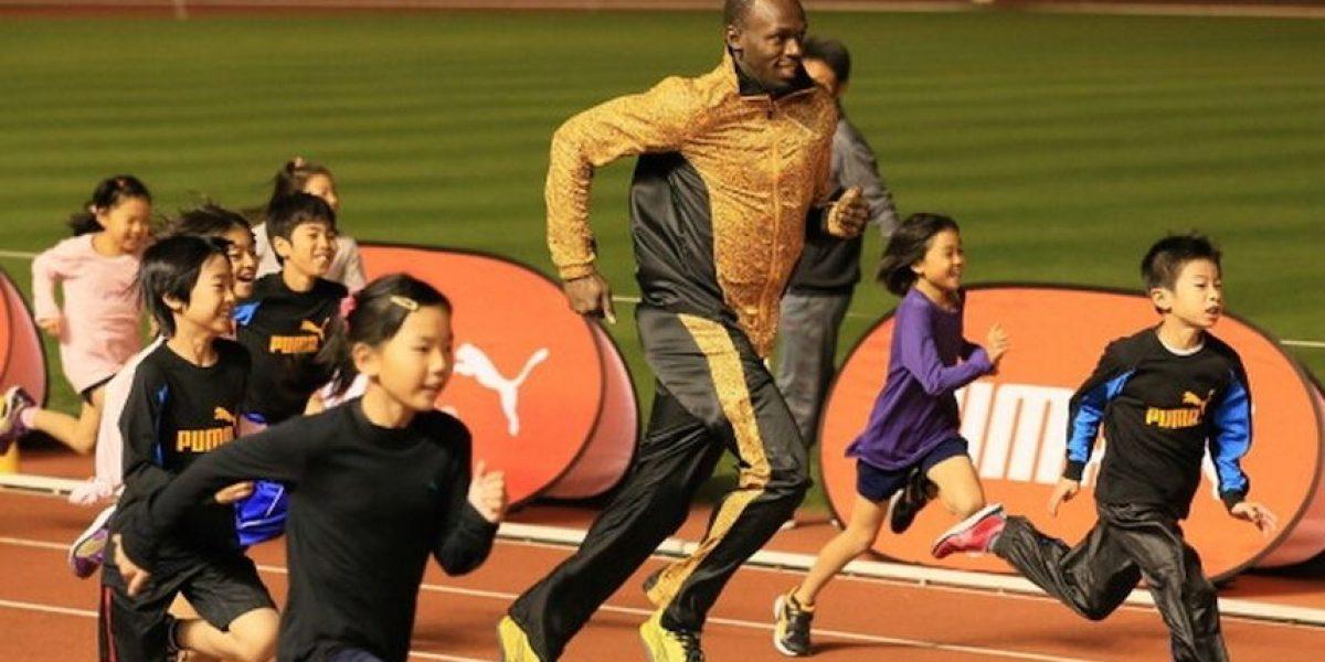 ¿Runner? Comparamos Runtastic y Breeze, las dos app mejor calificadas para correr