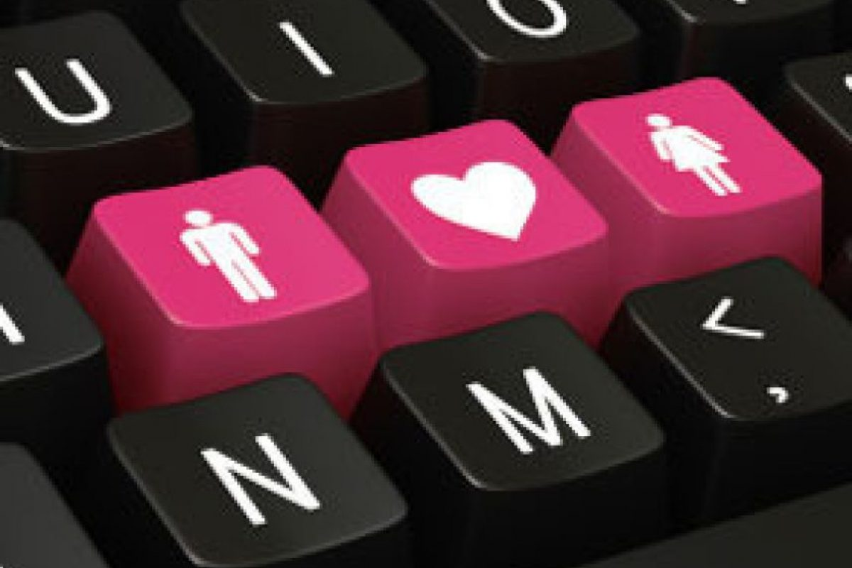Existen muchas maneras por las que una mujer puede llegar al orgasmo. Tener sexo es una de ellas. Foto:Tumblr. Imagen Por: