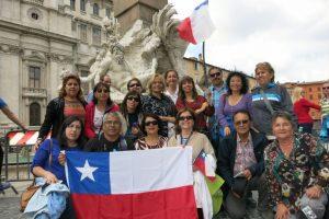 Foto:Fundación Voces Católicas. Imagen Por: