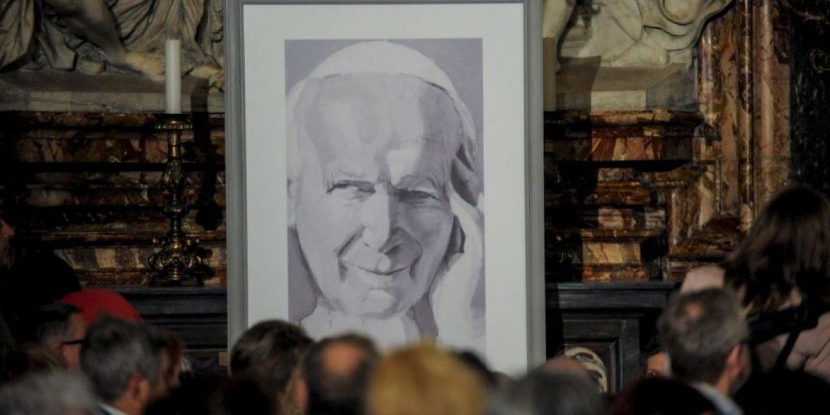 10 frases que retrataron a Juan Pablo II