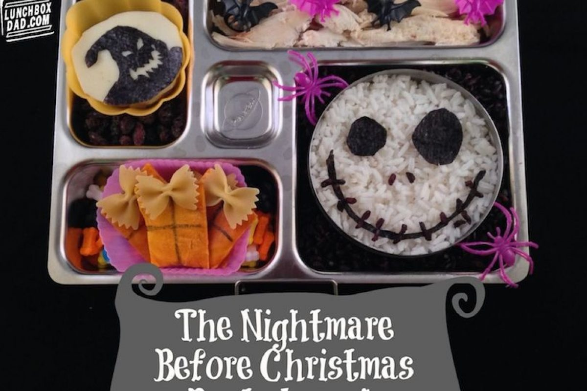 Foto:www.lunchboxdad.com. Imagen Por: