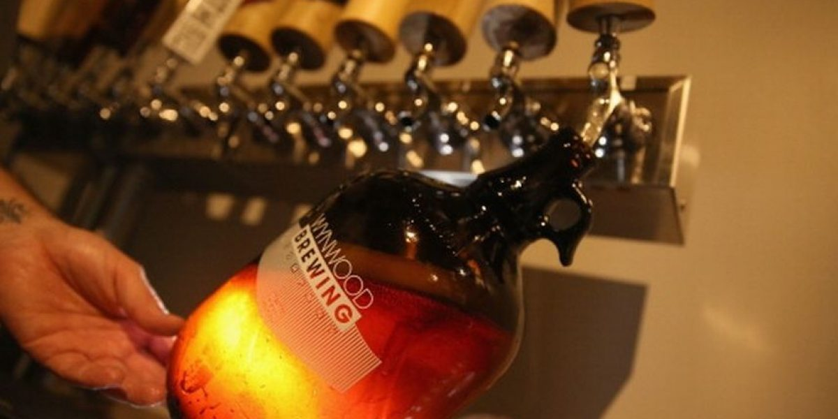 El secreto que muchos esperaban: Cómo beber cerveza sin emborracharse