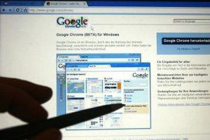Para activarla solo hay que dar clic sobre el botón azul en la barra de extensiones. Foto:Getty. Imagen Por: