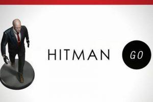 Hitman GO (de paga: $5 dólares): Es un juego de estrategia por turnos, en los que tendremos que resolver los distintos escenarios valiéndonos de los recursos del Agente 47. Foto:App store. Imagen Por: