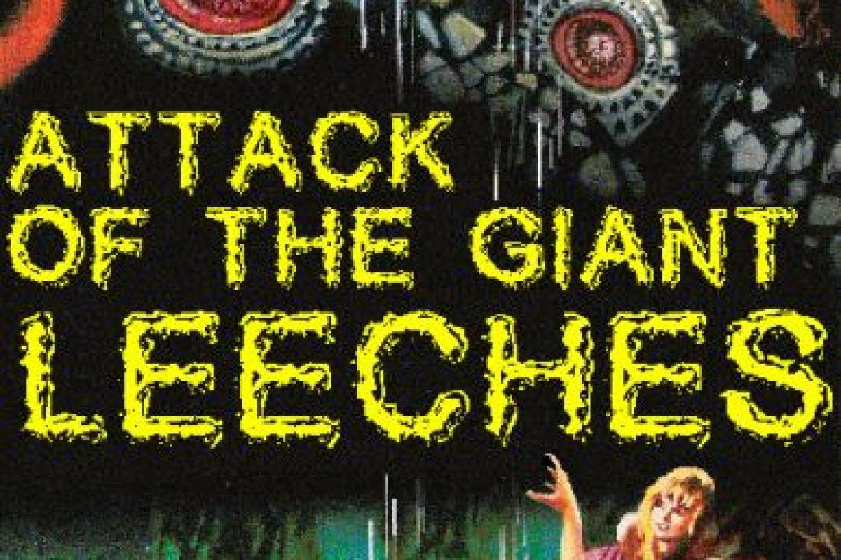 Foto:Vía IMDB. Imagen Por: