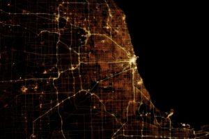 Chicago Foto:Mark Khachfe. Imagen Por: