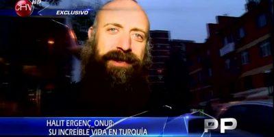 . Imagen Por: Reproducción Chilevisión