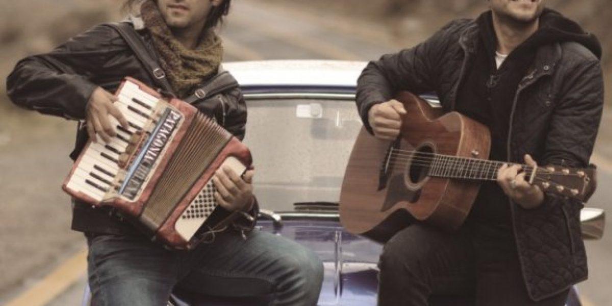 Festival Música a tu vida con Los Vásquez, Zalo Reyes y el humor de Centella
