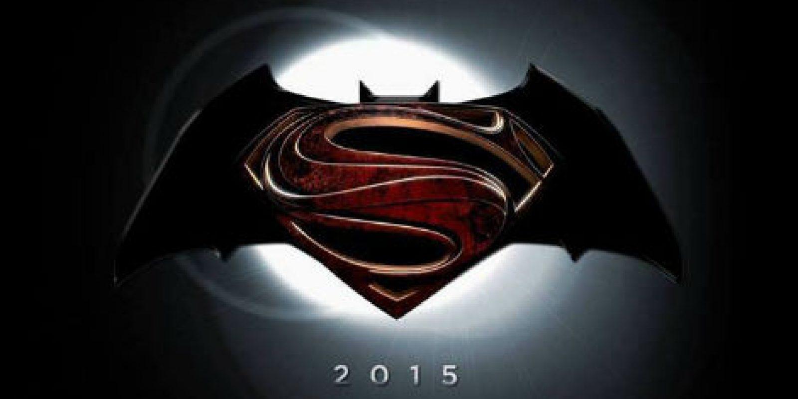 . Imagen Por: Warner Bros.