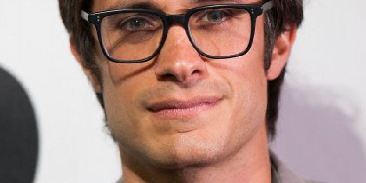 Gael García será jurado en Cannes