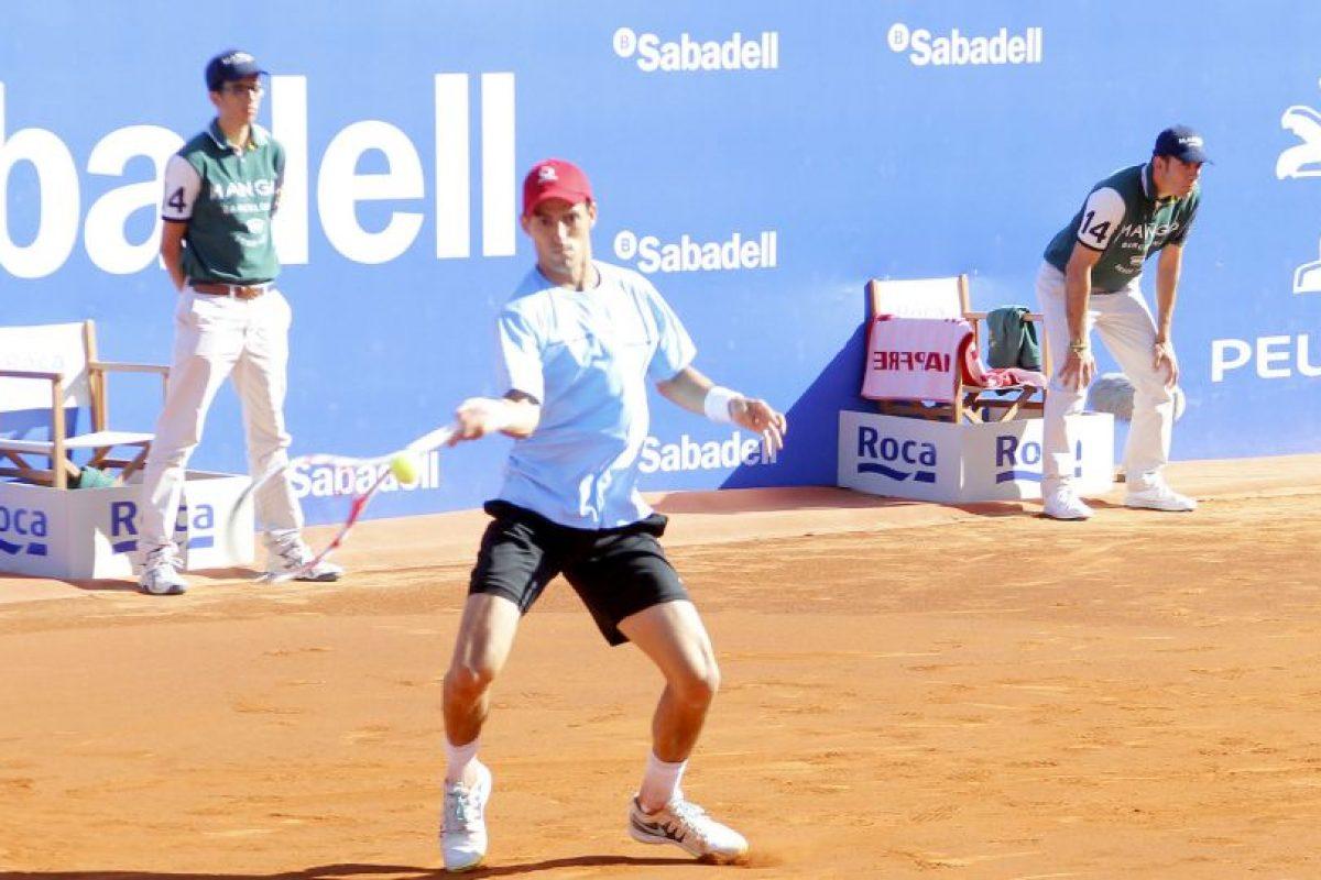 Foto:Ramón Mompió. Imagen Por:
