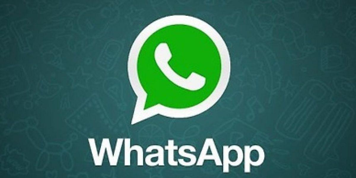 ¡Adiós a las molestias! WhatsApp permite silenciar grupos hasta por 100 años