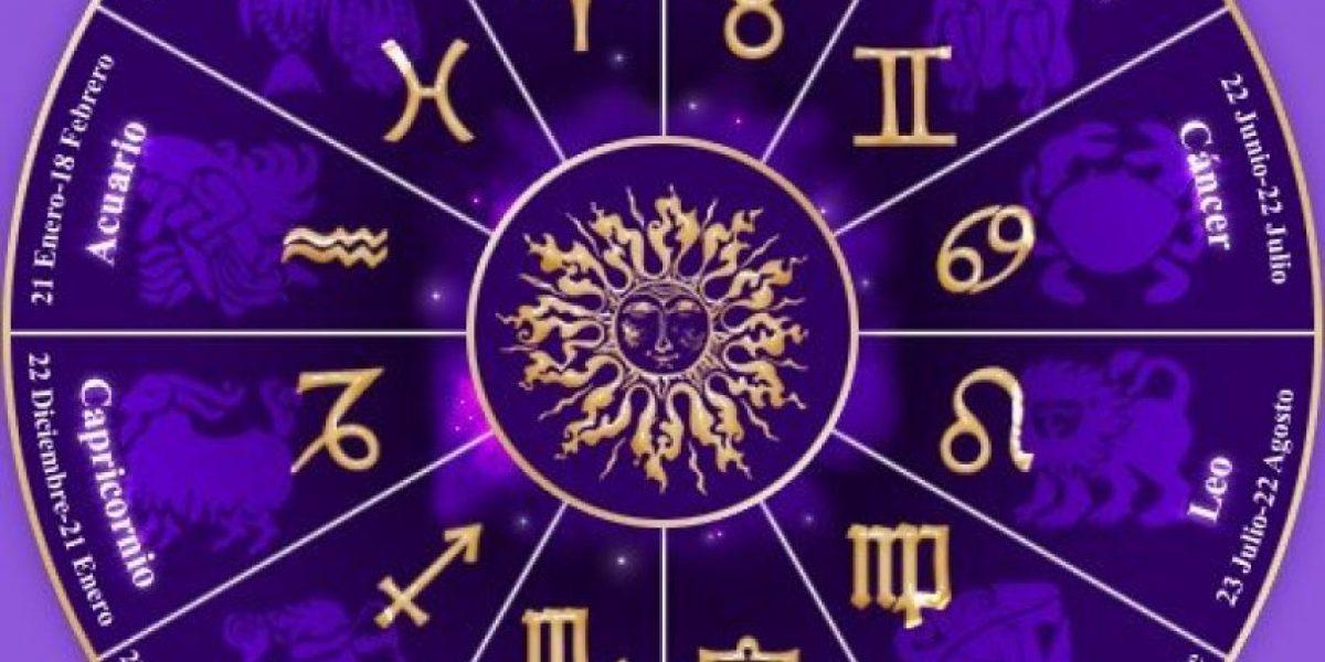 Consejos para seducir según su signo zodiacal