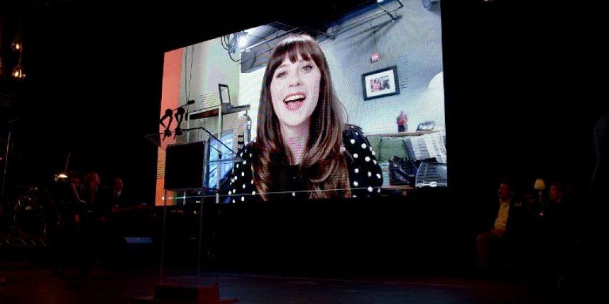 Galería: Las videoconferencias en grupo a través de Skype pasan a ser gratuitas