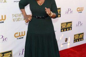 Además del show de televisión, Oprah ha escrito libros y es editora de la revista Oprah Magazine. Foto:getty images. Imagen Por: