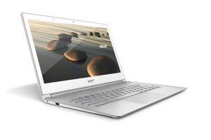 Aspire S7 Foto:Acer. Imagen Por: