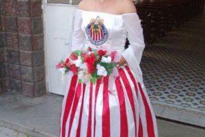 Foto: Mis XV años. Imagen Por: