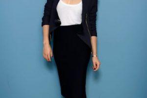 Mila Kunis, sex symbol Foto:Getty. Imagen Por: