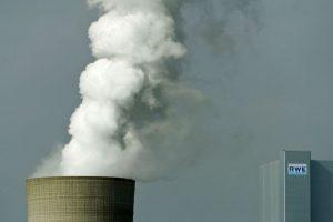 Si te gusta la tecnología, el apoyo a la industria verde es la opción Foto:Getty Images. Imagen Por: