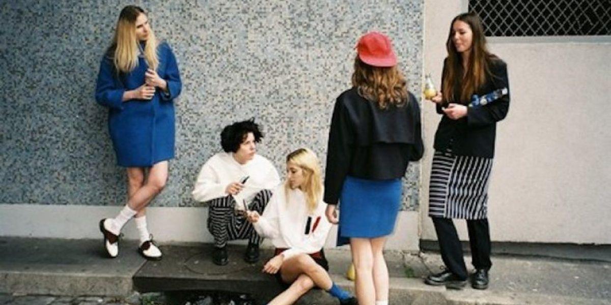 Normcore, la tendencia que va contra los hipsters
