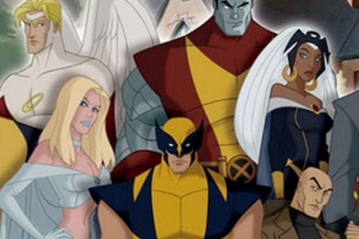 La famosa mutante dejará a sus compañeros de equipo para poder ser protagonista de su propio comic. Foto:Flickr. Imagen Por: