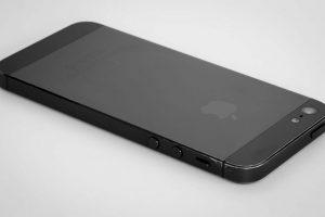 El smartphone Foto:Wikipedia. Imagen Por: