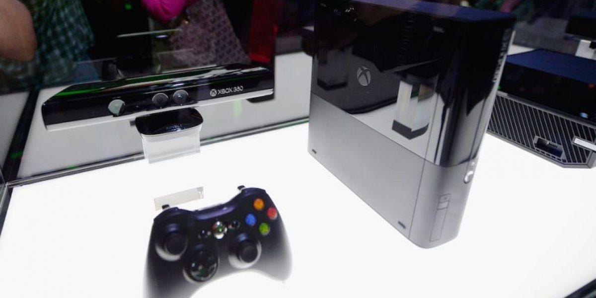 Xbox One: Microsoft supera la censura y podrá vender su consola donde la fabrican