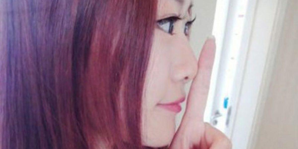 #FingerTrap: La técnica china que les dirá si son atractivos