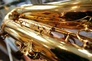 El Día Internacional del Jazz se celebra el 30 de abril. Foto:getty images. Imagen Por:
