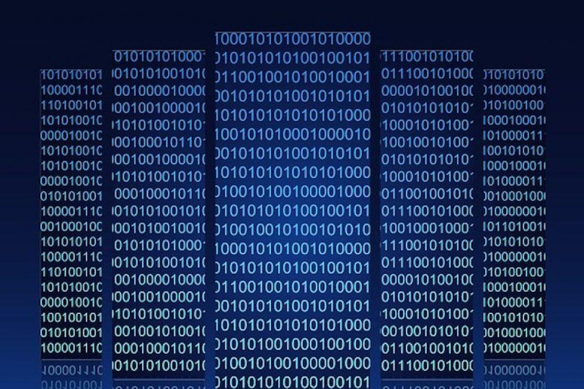 Los sitios exigen a los usuarios datos personales para acceder a los supuestos contenidos. Foto:Pixabay. Imagen Por: