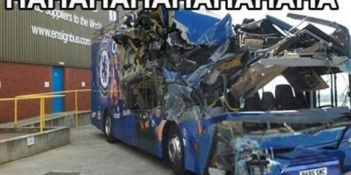 Los mejores memes de la victoria del Atlético de Madrid ante el Chelsea