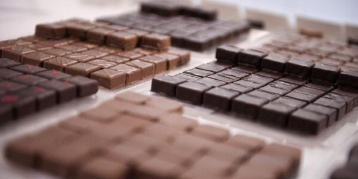 15 alimentos que les hacen ganar más de 200 calorías al consumirlos