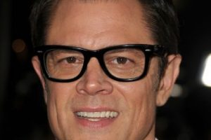 Johnny Knoxville Foto: Getty. Imagen Por: